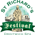 St Richards Canal Festival 2020